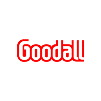 http://www.gforcediesel.ca/wp-content/uploads/2017/01/LOGO-Goodall.png