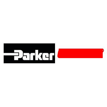 Parker Chelsea