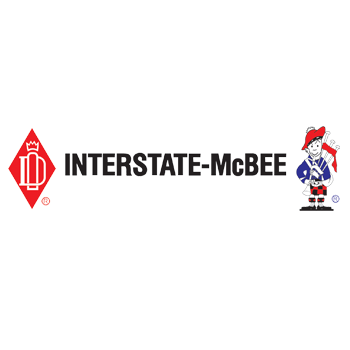 Interstate-McBee