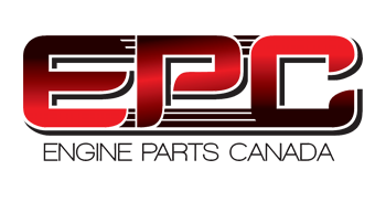 http://www.gforcediesel.ca/wp-content/uploads/2018/02/LOGO-EPC01.png
